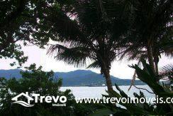 Casa-a-venda-em-Ilhabela-na-costeira7