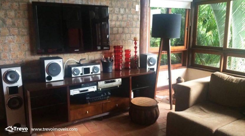 Casa-a-venda-em-Ilhabela-na-vila10