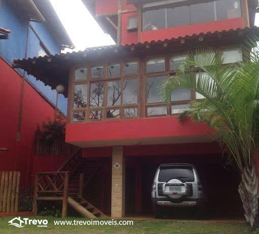 Casa-a-venda-em-Ilhabela-na-vila25