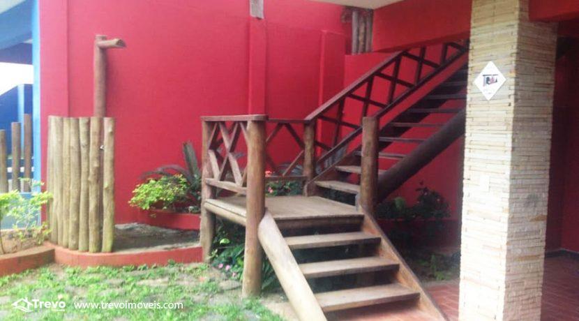 Casa-a-venda-em-Ilhabela-na-vila5