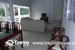 Casa-a-venda-em-condomínio-fechado-junto-a-cachoeira-em-ilhabela2