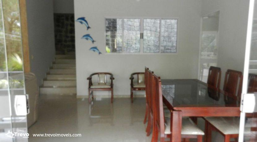 Casa-a-venda-em-condomínio-fechado-junto-a-cachoeira-em-ilhabela4