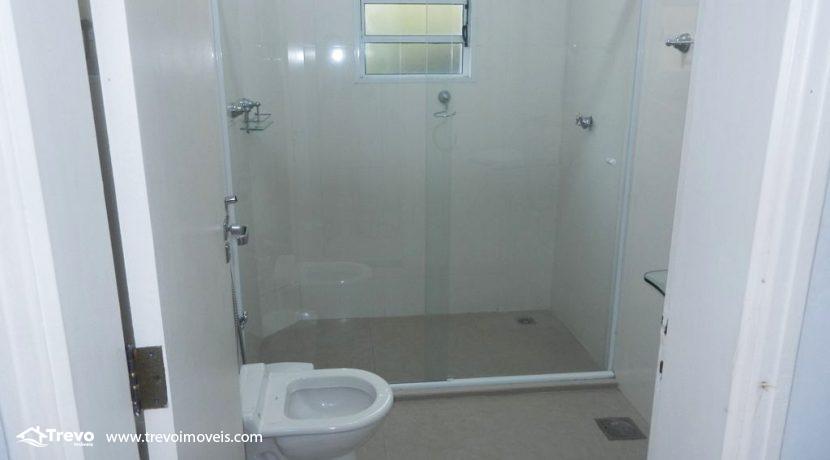 Casa-a-venda-em-condomínio-fechado-junto-a-cachoeira-em-ilhabela9