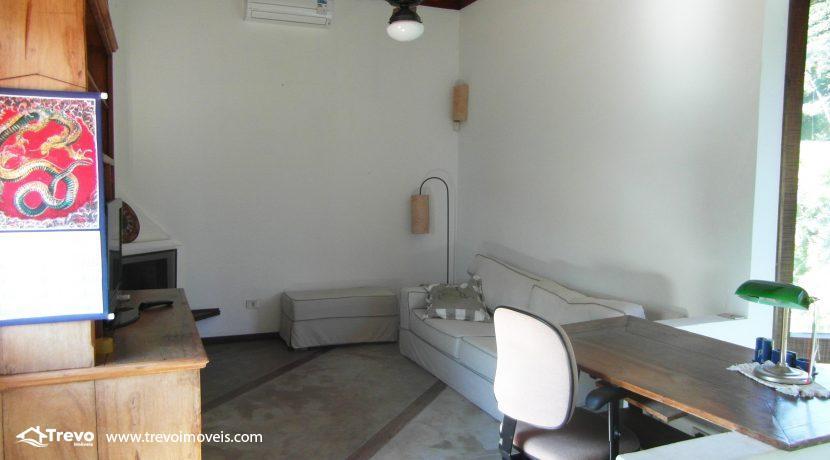 Casa-a-venda-na-costeira-em-Ilhabela15