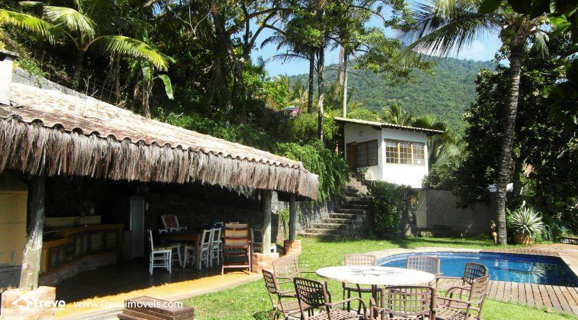 Casa-a-venda-na-costeira-em-Ilhabela3
