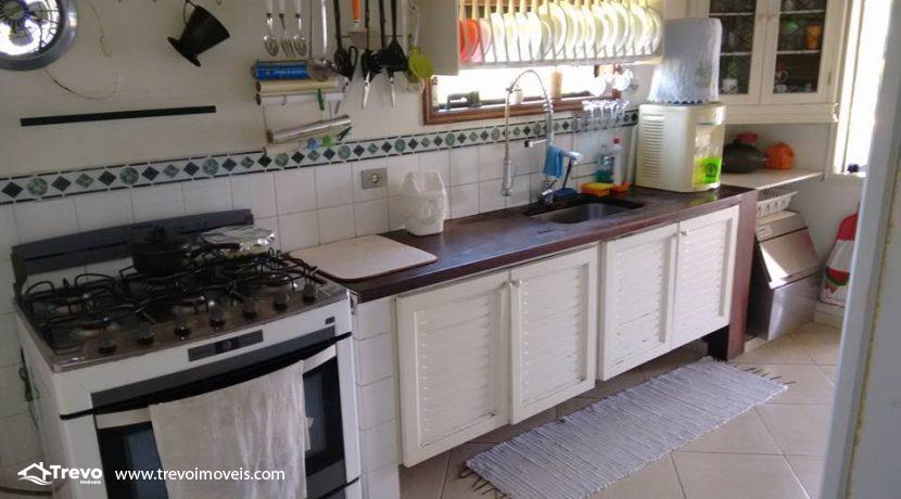 Casa-charmosa-a-venda-em-Ilhabela5