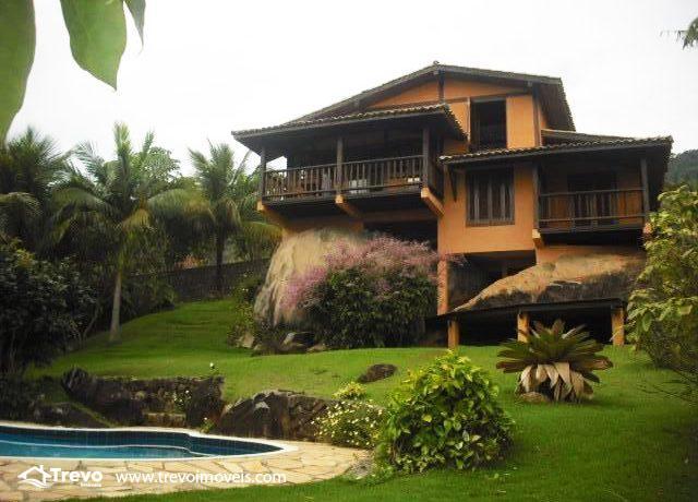 Casa-para-locação-anua- em-Ilhabela