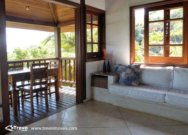 Casa-para-locação-anua- em-Ilhabela10