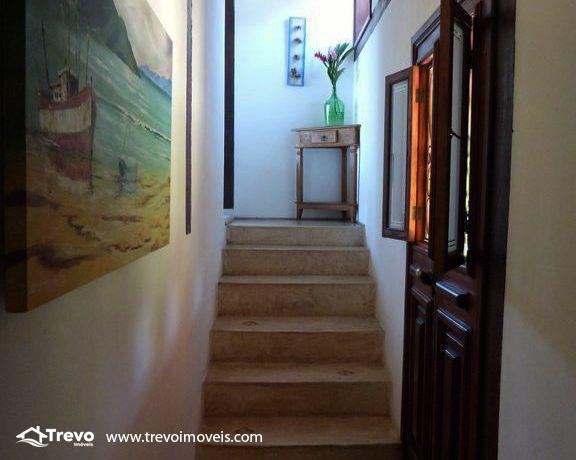 Casa-para-locação-anua- em-Ilhabela20