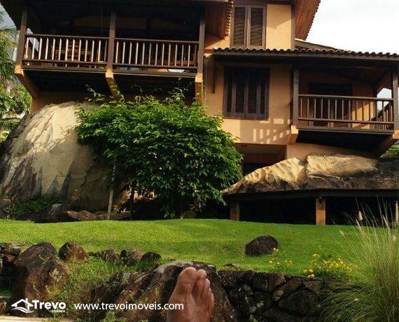 Casa-para-locação-anua- em-Ilhabela24
