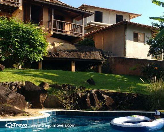Casa-para-locação-anua- em-Ilhabela25