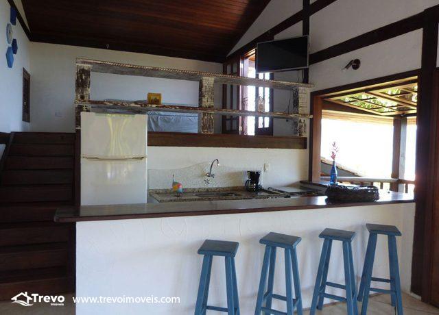 Casa-para-locação-anua- em-Ilhabela8