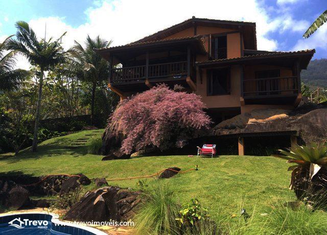 Casa-para-locação-anua- em-Ilhabela9