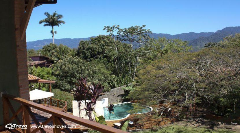 Linda-casa-a-venda-em-Ilhabela-perto-da-praia22