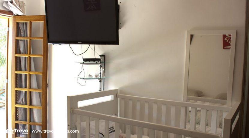 Linda-casa-a-venda-em-Ilhabela-perto-da-praia25
