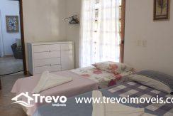 Linda-casa-a-venda-em-Ilhabela-perto-da-praia31