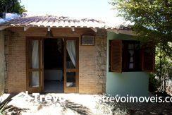 Linda-casa-a-venda-em-Ilhabela-perto-da-praia43