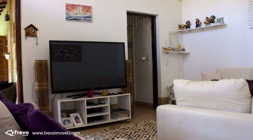 Linda-casa-a-venda-em-Ilhabela-perto-da-praia44