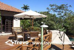 Linda-casa-a-venda-em-Ilhabela-perto-da-praia8