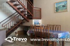 casa-a-venda-em-Ilhabela-em-condomínio-fechado21