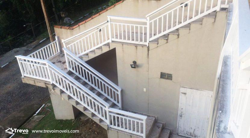 casa-a-venda-em-Ilhabela-em-condomínio-fechado24