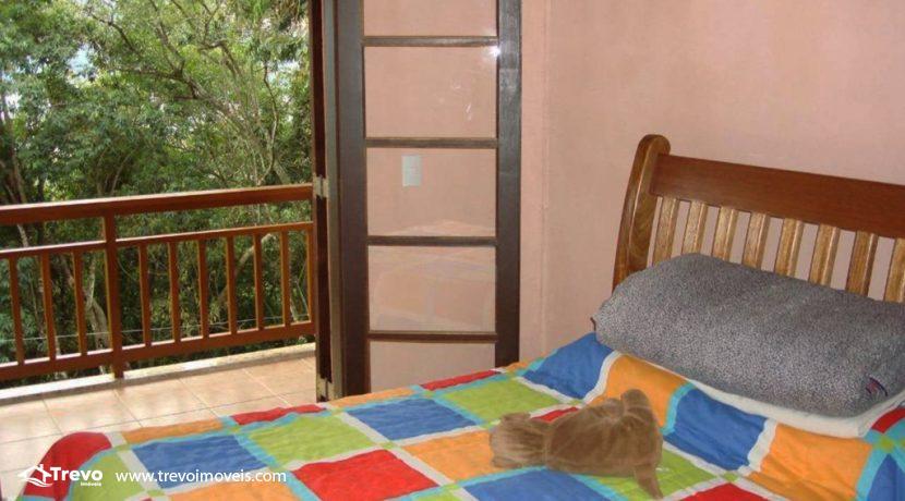 casa-a-venda-em-Ilhabela-em-condomínio-fechado28