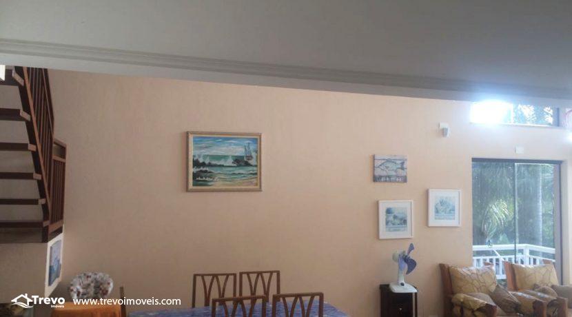 casa-a-venda-em-Ilhabela-em-condomínio-fechado4