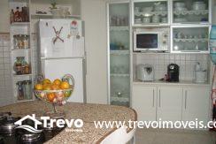 casa-a-venda-em-Ilhabela-em-condomínio-fechado5