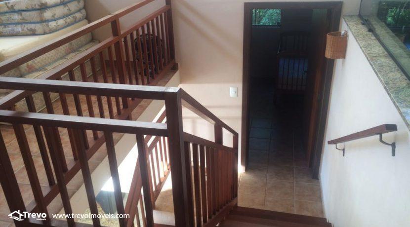 casa-a-venda-em-Ilhabela-em-condomínio-fechado6