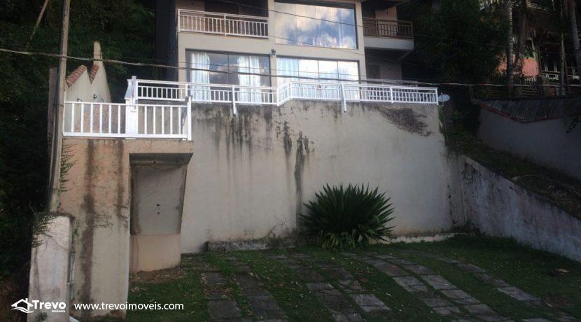 casa-a-venda-em-Ilhabela-em-condomínio-fechado9