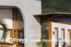 Casa-De-Luxo-a-Venda-Em-Ilhabela27