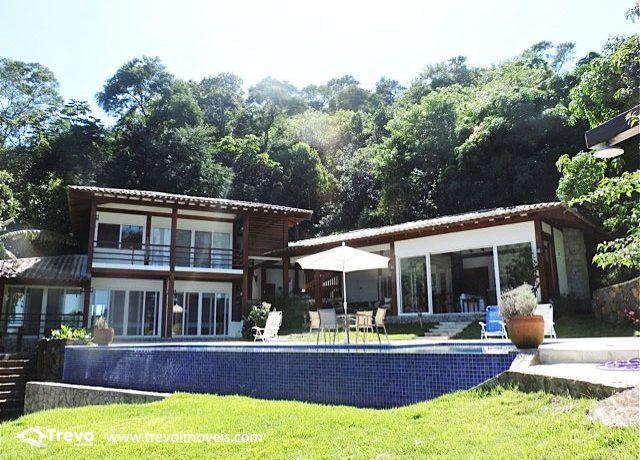 Casa-a-venda-em-Ilhabela-com-linda-vista-para-o-mar10