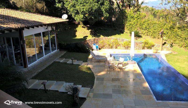 Casa-a-venda-em-Ilhabela-com-linda-vista-para-o-mar11