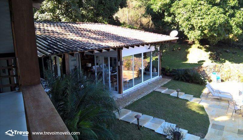 Casa-a-venda-em-Ilhabela-com-linda-vista-para-o-mar14