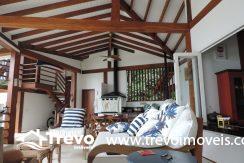 Casa-a-venda-em-Ilhabela-com-linda-vista-para-o-mar3