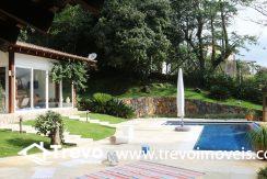 Casa-a-venda-em-Ilhabela-com-linda-vista-para-o-mar333