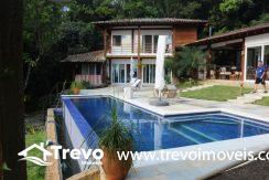 Casa-a-venda-em-Ilhabela-com-linda-vista-para-o-mar37