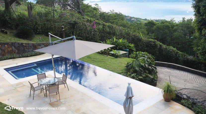 Casa-a-venda-em-Ilhabela-com-linda-vista-para-o-mar45
