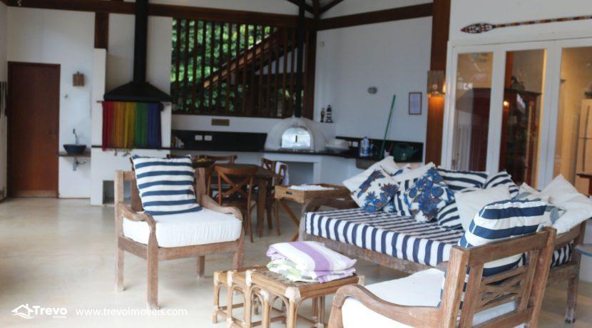 Casa-a-venda-em-Ilhabela-com-linda-vista-para-o-mar56