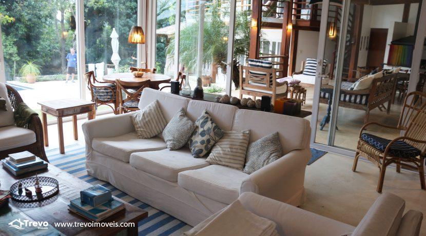 Casa-a-venda-em-Ilhabela-com-linda-vista-para-o-mar60