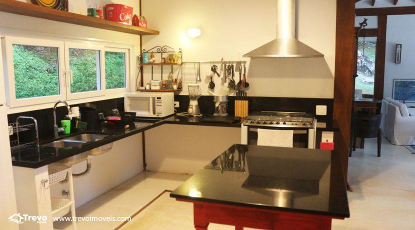 Casa-a-venda-em-Ilhabela-com-linda-vista-para-o-mar62