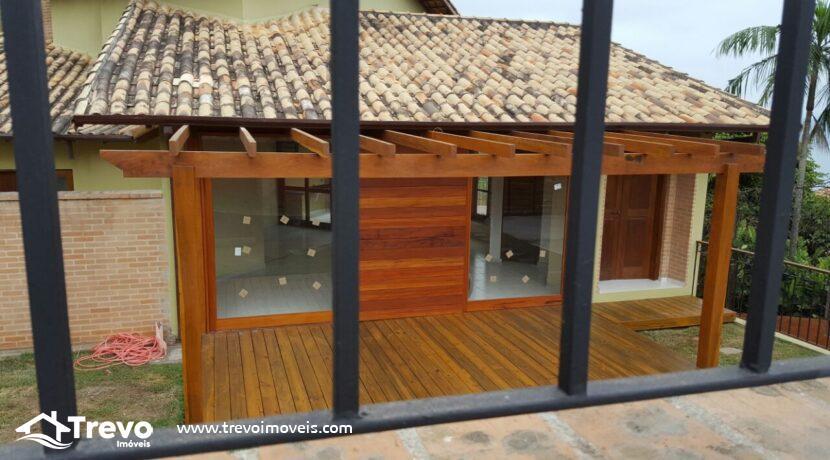 Casa-a-venda-em-Ilhabela-com-vista-para-o-mar4