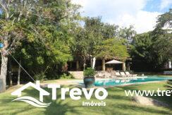 Casa-a-venda-em-Ilhabela-na-costeira-com-pier11