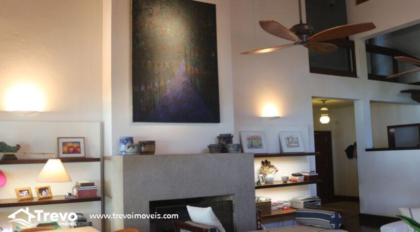 Casa-a-venda-em-Ilhabela-na-costeira-com-pier12