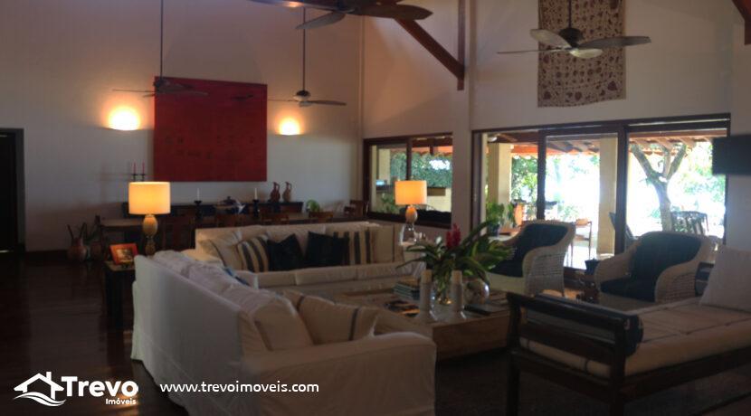 Casa-a-venda-em-Ilhabela-na-costeira-com-pier13