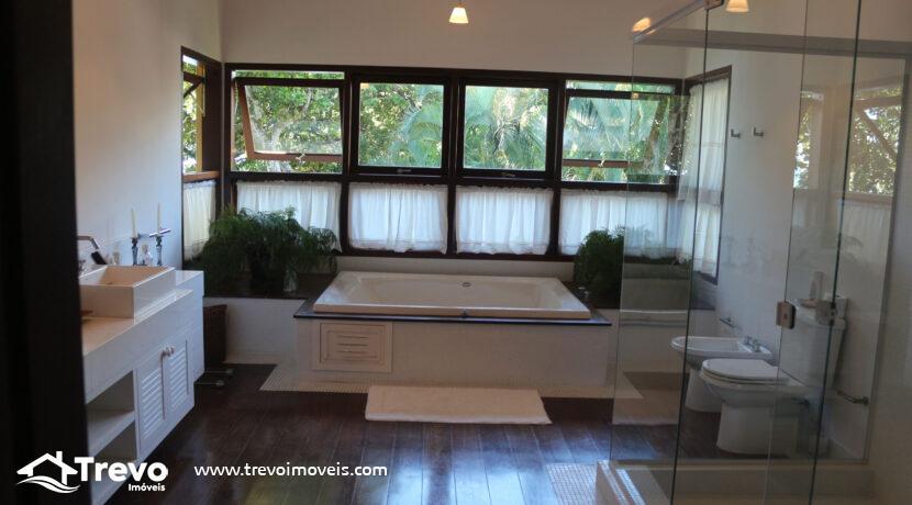 Casa-a-venda-em-Ilhabela-na-costeira-com-pier17