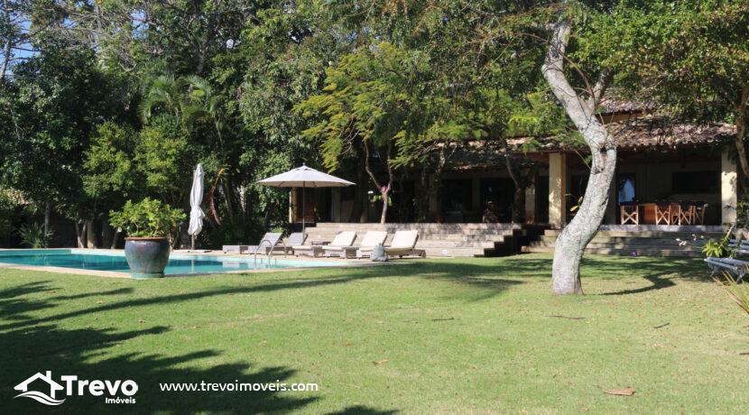 Casa-a-venda-em-Ilhabela-na-costeira-com-pier2