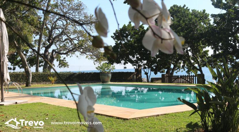 Casa-a-venda-em-Ilhabela-na-costeira-com-pier21