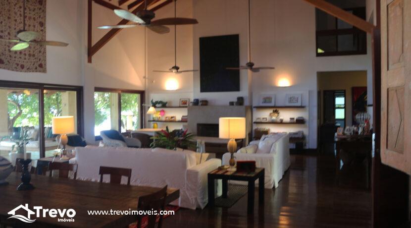 Casa-a-venda-em-Ilhabela-na-costeira-com-pier23