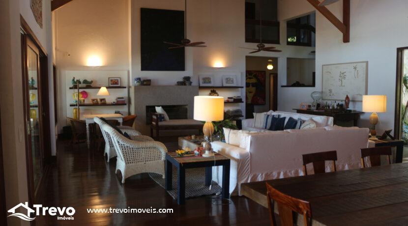Casa-a-venda-em-Ilhabela-na-costeira-com-pier25